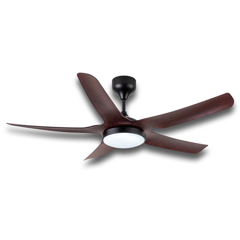 Maxim54 LED Dark Wood Signature Series